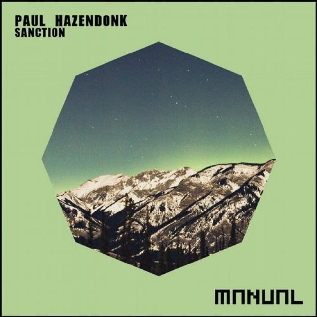 Paul Hazendonk - Sanction
