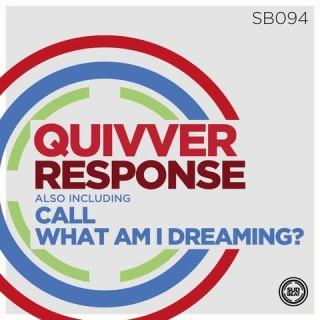 New Quivver Single on Sudbeat